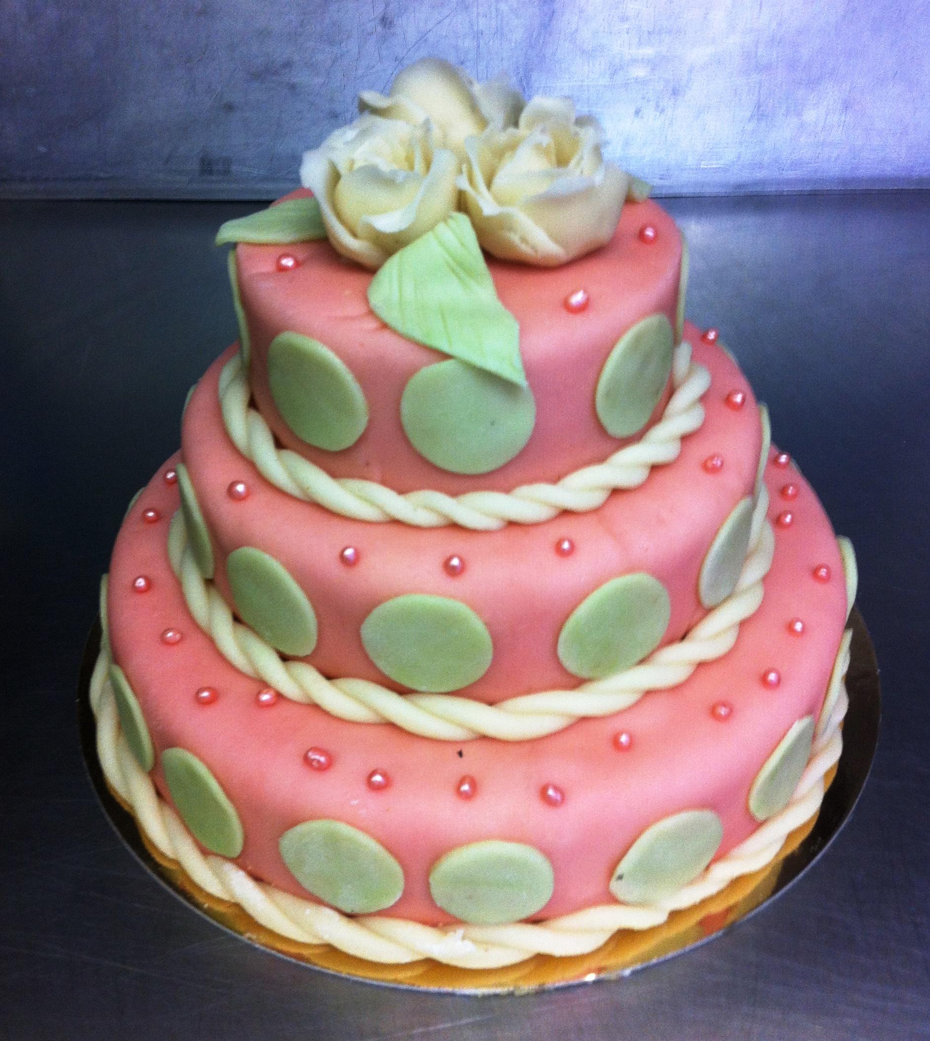 la fromentine boulangerie p 194 tisserie lemonnier 224 boulogne billancourt sp 233 cialit 233 s